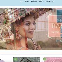 eShop Website Designed & Promoted by Aladinn Technology Pvt. Ltd. Visit: http://bit.ly/2fAgT0S   #SEO #SMO #eshop #company #India #Jeddah