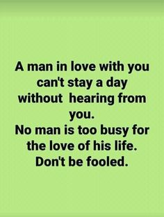 Man In Love, Love Of My Life, Love Bombing Narcissist, The Fool, Sayings, Business, Quotes, Random, Art