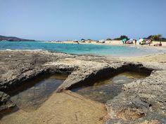 Pavlopetri and Ancient Asopos : The sunken cities of Lakonia – Food and Travel Sunken City, Greece Travel, Cities, Traveling, Water, Outdoor, Food, Water Water, Aqua