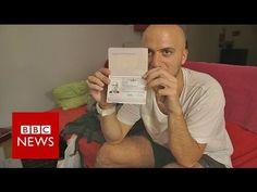 bbc news bastille day
