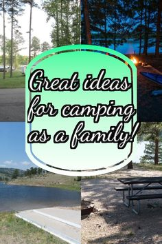 Discover ideas about Camping Tips Tricks. Going camping? Try these camping tips and hacks! 23 Crazy Cool Camping Hacks * To view further for this article, visit the image link. Camping Guide, Camping Checklist, Camping Meals, Go Camping, Outdoor Camping, Camping Hacks, Camping Essentials, Winter Camping, Camping Stuff