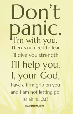 Bible verses about faith: God is always at your side and has a unique plan just for you! Be Patient and Keep Praying....