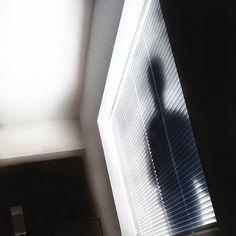 👽⁉ #alien #window #art #contrasts #pictureoftheday #instagood #instadayly