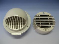 【12V専用】12V用換気扇 NR-VF1200   トイレや住宅を換気したい     オフグリッドソーラー