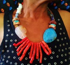 ROCKS THAT ROCK 003 by PIZZAZZAFRICA on Etsy, $150.00