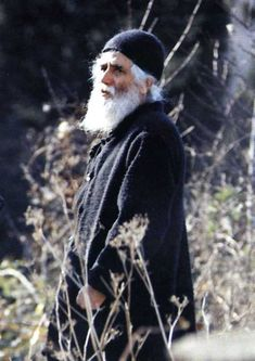 Elder Paisios Against Zionists And Cowardly Orthodox – Christ Conquers Christian World, Christian Faith, Miséricorde Divine, The Holy Mountain, Byzantine Icons, Orthodox Christianity, Religious Icons, Orthodox Icons, Spirituality