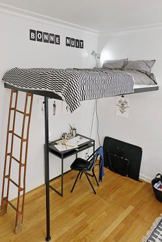 Otimização de espaços!!! Aproveite embaixo cama.