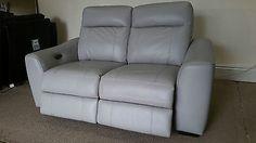 190 best sofa ideas images sofa ideas around the worlds wish rh pinterest com