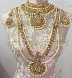 Audacious Sanskriti Vintage Pink Sari Border Hand Embroidered Indian Craft Trim Zari Lace Lace, Crochet & Doilies Embellishments & Finishes