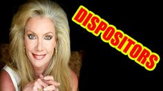 Joni Patry on Dispositors in Vedic Astrology