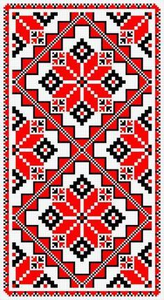 Русские образы, узоры традиционны народный орнамент