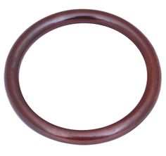 Bulk Wholesale Handmade Round Metal Bangle in Maroon Color – Fashion Accessories / Stylish Jewelry from India