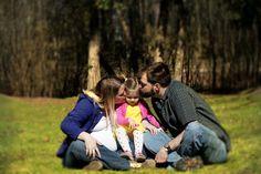 #maternity #motherhood #family #photography #mother #daughter #outdoors #vingispark #photosession #idea #vilnius #lithuania