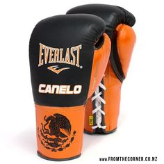 Custom-made Everlast boxing gloves for Saul 'Canelo' Alvarez. Saul Canelo Alvarez, Everlast Boxing Gloves, Boxing Boots, Martial Arts Clothing, Skipping Rope, Mma Equipment, Gym Gear, Guilty Pleasure, Beast Mode
