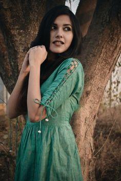 sleeves designs for dresses Kurti Sleeves Design, Sleeves Designs For Dresses, Kurta Neck Design, Dress Neck Designs, Sleeve Designs For Kurtis, Neck Patterns For Kurtis, Chudidhar Neck Designs, Simple Kurta Designs, Stylish Dress Designs