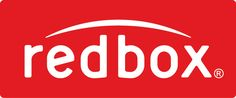 Free Redbox 1-Day DVD Rental Code - 2 codes with Get It Now! #listia