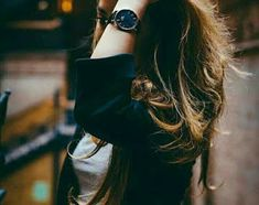 Time goes so early I wanna say something ♥️♥️ Whatsapp Profile Picture, Profile Picture For Girls, Profile Dp, Facebook Profile, Profile Pictures, Facebook Image, For Facebook, Cute Girl Face, Cute Girl Photo