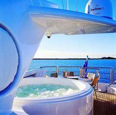 Luxury Yacht Photo Gallery 2014 | Luxury Super Yachts