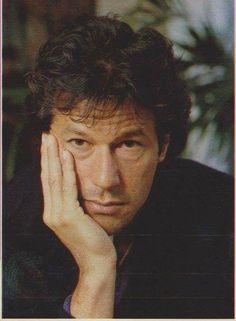 Prince Rahim Aga Khan, Imran Khan Cricketer, Imran Khan Pakistan, Reham Khan, Ian Botham, History Of Pakistan, The Legend Of Heroes, King Of Hearts, Celebs