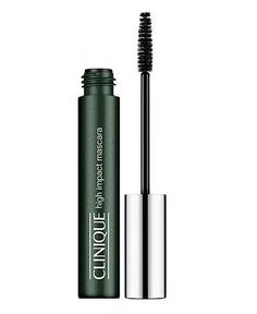 Clinique High Impact Mascara - Clinique Top Ten Products - Beauty - Macy's