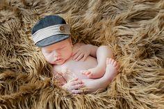 newborn_shapka
