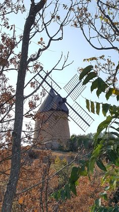Saint Chinian Monument Valley, Saints, France, Nature, Travel, Naturaleza, Viajes, Destinations, Traveling