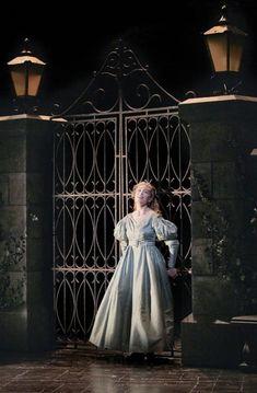 Les Miserable Broadway 2014 | Les Miserables Broadway Tour…