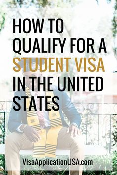Scholarships Canada, Immigrant Visa, Study Techniques, Interview Questions And Answers, College Application, College Hacks, School Counselor, Study Abroad, Studying