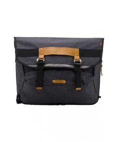 968701b8e6437 Die 35 besten Bilder auf Messenger Bags   Kuriertaschen im Test ...