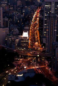 Tokyo - Japan (von Bri74)