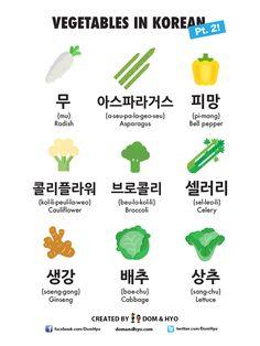 Learn Basic Korean, Learn To Speak Korean, Korean Words Learning, Korean Language Learning, Learn Korean Alphabet, Learn Hangul, Korean Writing, Korean Lessons, Korean Phrases