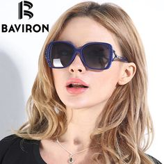Cheap brand designer sunglasses, Buy Quality brand sun glasses directly from China brand sunglasses Suppliers: 2017 New List Hot Sale High Quality Brand Women's Sunglasses Hot Sale Female Polarized Sun Glasses Fashion Design Goggles Minimalist Fashion Women, Fashion For Petite Women, Black Women Fashion, Womens Fashion For Work, Stylish Glasses For Women, Casual Plus Size Outfits, Black Christian Louboutin, Fashion Designer, Sunglasses Women