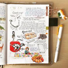 Now where's my other sock? ☺️#doodle #drawing #diary #daily #dailysketch #journal #hobo #hobonichi #hobonichitecho #washi #design #絵日記 #手帳 #ほぼ日 #文具控 #文具 #winsorandnewton #手繪 #水彩 #手帳好朋友 #stationery #penguins #travel #penguinscreative #urbanjournal #urbanjournaling #ほぼ日手帳