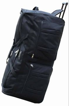 2e4d99b7b203 10 Best Best Rolling Duffle Bag in 2018 – Reviews   Buying Guide ...