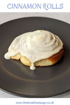Are you craving festive spices and tasty treats like these Cinnamon rolls. Cinnamon Butter, Cinnamon Rolls, Kneading Dough, Lemon Icing, Chocolate Roll, Dry Yeast, Yummy Treats, Festive, Spices