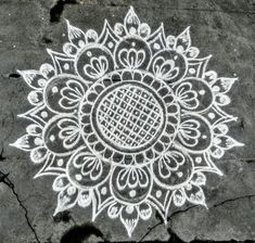 Best Rangoli Designs for Diwali. Get the latest and beautiful images and designs here on happy Shappy