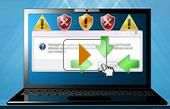 Security, privacy, and online safety how-to videos from Microsoft