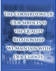 Rhode Island Lawyers, Slepkow Slepkow & Associates, Inc. Firm Established in 1932