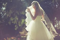 romantic bride - Szukaj w Google