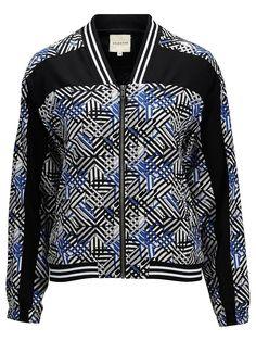 0449cbeef2f Selected Femme Viskose - T-Shirt