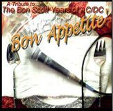 Bon Appetite: Tribute to the Bon Scott Years of AC/DC [CD]