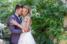 fotograf profesionist nunta botez corporate evenimente bucuresti cluj constanta craiova iasi bacau brasov sibiu timisoara Chirobocea Nicu Nicu