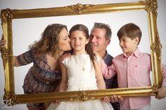 Un reportaje de fotos en estudio para la primera comunión de Alba. http://www.studioboda.com/infantil/?p=489