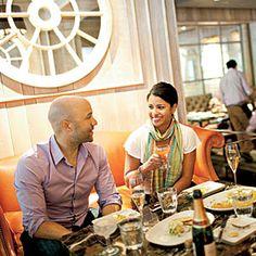Washington, D.C.'s Best New Restaurants