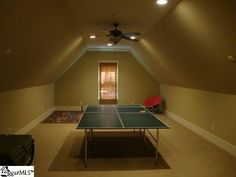 21 Best Bonus Room Paint Ideas Images Bonus Rooms Bonus Room