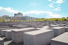 Berlin - 3 days guide to the hipster city with culture & travel tips – Us Travel, Travel Tips, Pergamon Museum, Museum Island, East Side Gallery, Berlin Wall, Green Life, History Museum