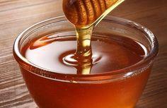 Kalmeer je zenuwen met honing