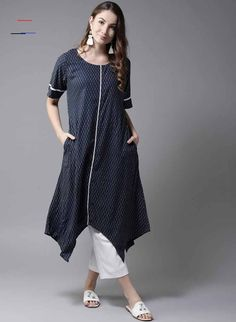 Thoughts In Ink Dress Lehenga Skirt, Anarkali Gown, Sari Dress, Bridal Anarkali Suits, Gown Party Wear, Maxi Shirts, Indian Wedding Wear, Western Gown, Pakistani Fashion Casual