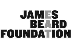 The nominations for the 2012 James Beard Foundation Awards, was announced this afternoon from The Venetian Las Vegas Casino, Hotel & Resort. The award is to honor the best in food, restaurant, spirits, bar, and food related media.