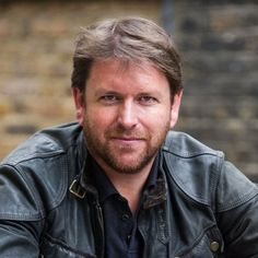 James Martin just shared the cutest picture of himself as a child Tv Chefs, James Martin, Best Chef, Black And White Pictures, Camping Ideas, Happy Thoughts, Image Shows, Celebrity News, Cute Pictures